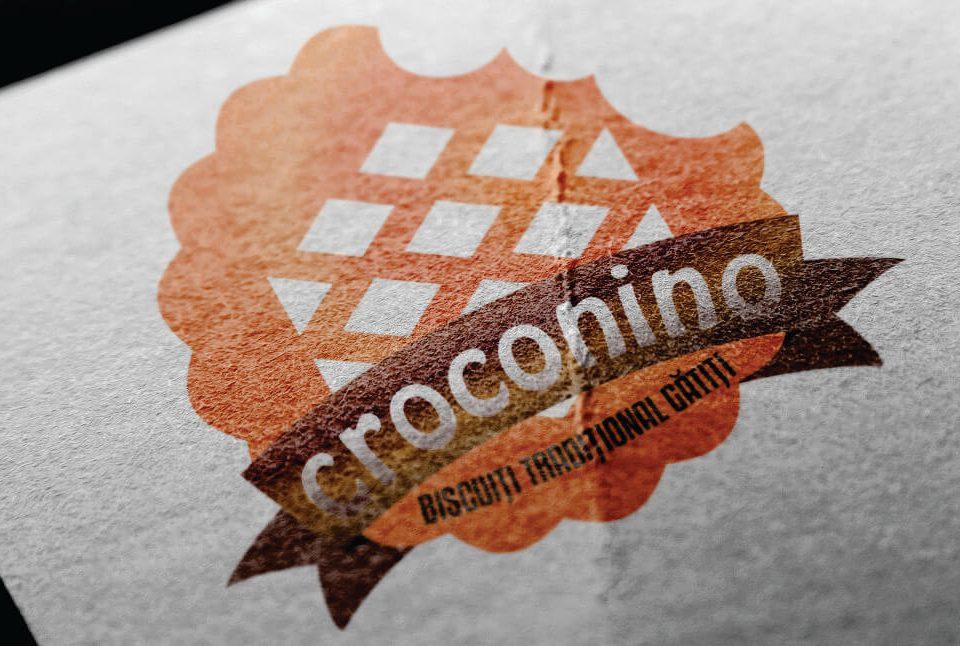 Logo Biscuiti Traditionali Romanesti