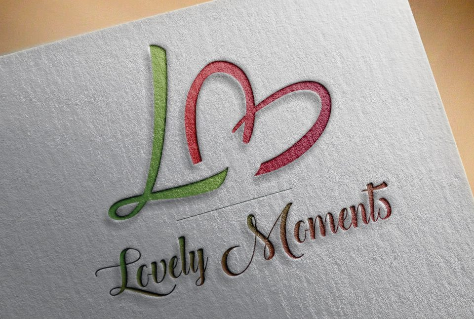 Logo Lovely Moments Romania