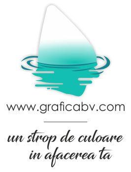 Logo GraficaBv 2020